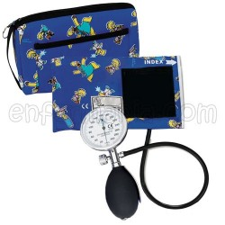Blood pressure monitor - Pediatric - Kids
