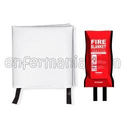 Kit quemaduras - Mini Burn Kit