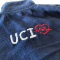 polar UCI  marino