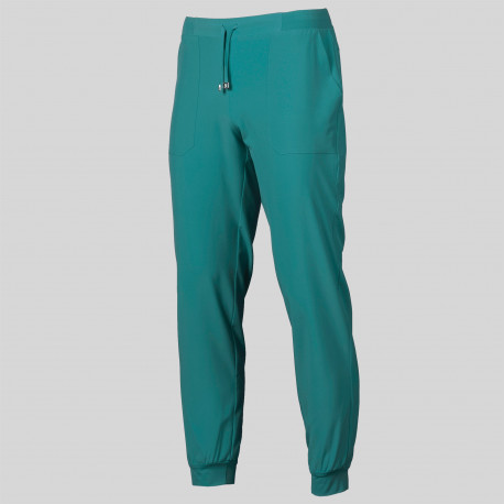 Unisex Microfiber Trouser 360º - Comfy