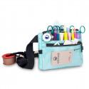nurse organizer belt bag
