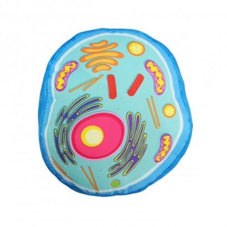 GiantMicrobes (peluche) - célula animal