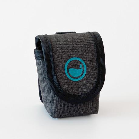 bag for pulse oximeter