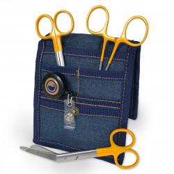 KIT Jeans Pocket (organizer...