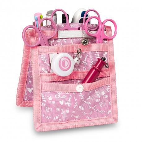 Pocket Organizer - Sweet