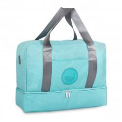 aqua sports bag