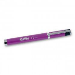 Penlight Cliplight - violet
