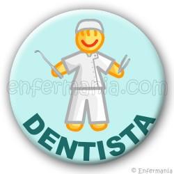Chapa Dentista
