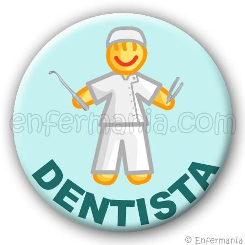 Xapa De Dentista