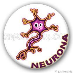 Chapa Neurona