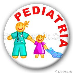 Chapa Pediatria