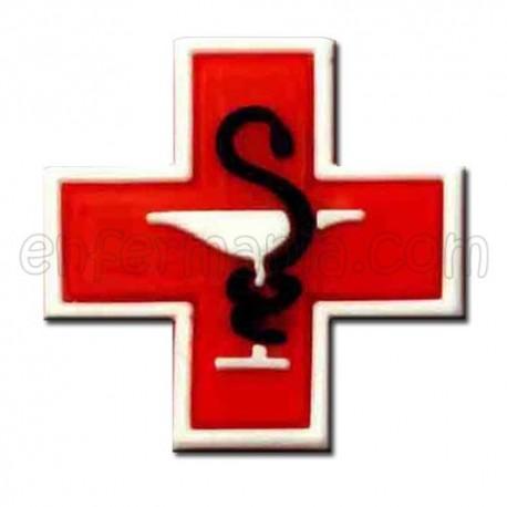 Pulsante Croce Speciale