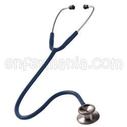 Fonendoscopio Clinique Vétérinaire J'