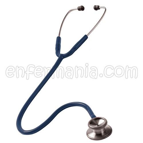 Fonendoscopio Veterinary Clinical I
