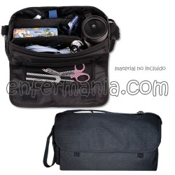 Bolso Car-Go Nurse