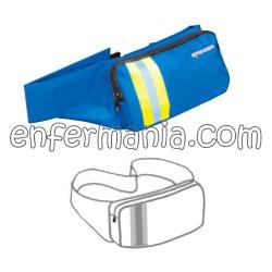 Riñonera Blue Bag 1
