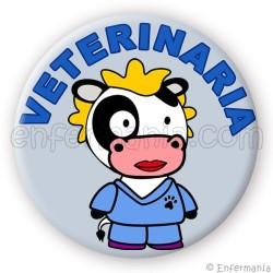Feuille De Vétérinaire