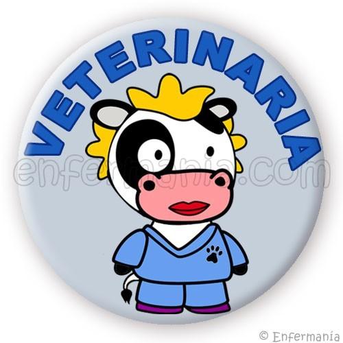 Full De Veterinària