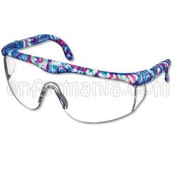 Schutzbrille / sicherheit -...