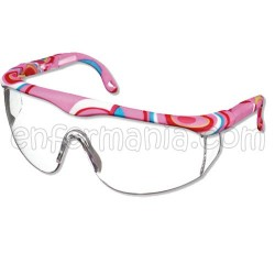 Eye protection / safety - TuttiFrutti