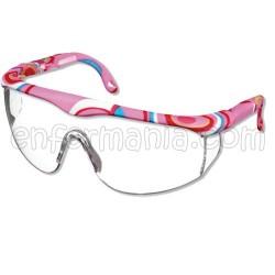 Gafas de protección / seguridad - TuttiFrutti