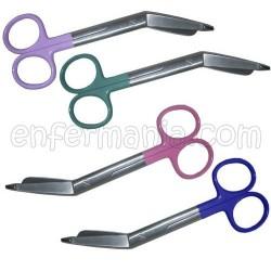 Scissors dressing /...