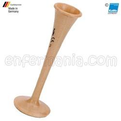 Stethoscope Pinard