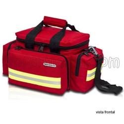 Tasche Leichte EMS