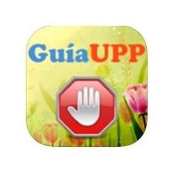 Guia Upp
