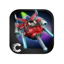 Play to Cure - Genesis in Space