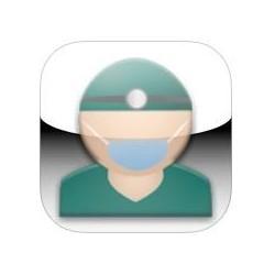 Preguntas Enfermeria
