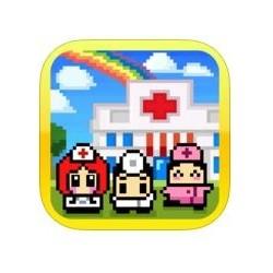 Hospital Pixel