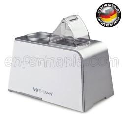 Humidificateur Minibreeze