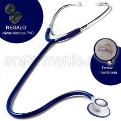 Stethoscope EnferPlus -...