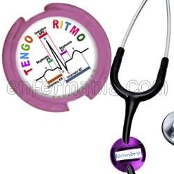 Id stethoskop - ich Habe Rhythmus