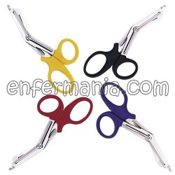 Scissors bandage Kawe - large