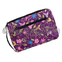 Carrying case multi - purpose- Flower Nurse