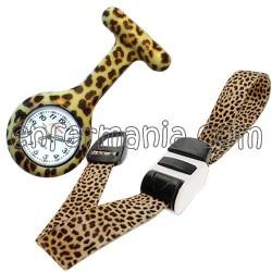Kit Leopard
