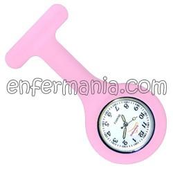 Silicone Case - Pink gum