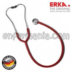 Fonendoscopio Erka Infantil - Plano
