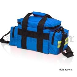 Bag Light Anniversary - Blue