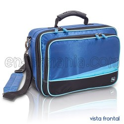 Valigetta Nursing assistant - Comunità - Blu