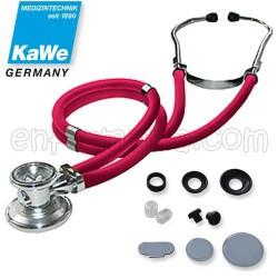 Estetoscópio Rappaport - KaWe