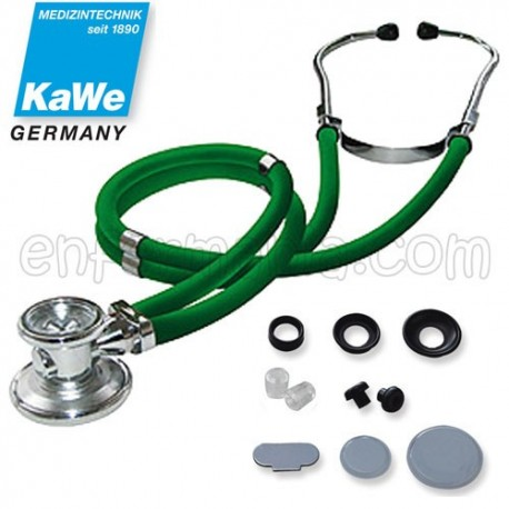 Fonendoscopio Rappaport - KaWe