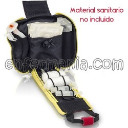 Botiquín Ultra-Compacto - Compact's