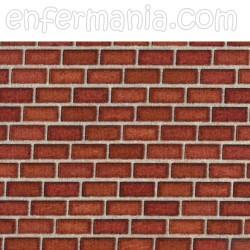 Gorro casquete - Bricks