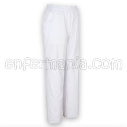 Pantalon cintura elastica...