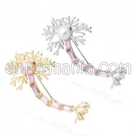 Broche Neurona