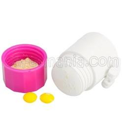 píndola kit