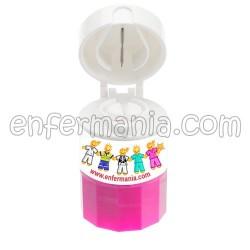 pill kit